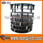 2013 hot sale Molybdic special-shaped pieces manufacturer for sale-Mo1, Mo2 - molybdenum products