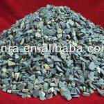 Calcined bauxite of 82/83/85/86/87/88/90/92grade,ISO9001 and ISO14001-RASC-88